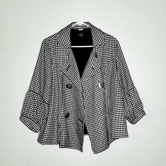 0f02340667f Studio 1940 Jackets   Coats